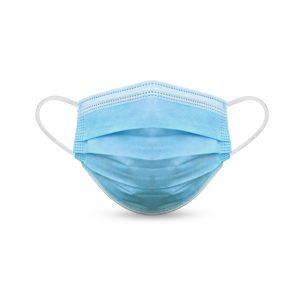 masques-de-procedure-niveau-1